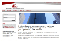 Property Consulting Group Thumbnail